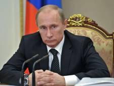La Russie votera pour le statut d'Etat observateur pour la Palestine à l'ONU