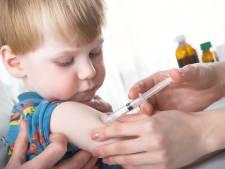 Zeeuwse opvang sceptisch over weigeren niet-ingeënte kinderen