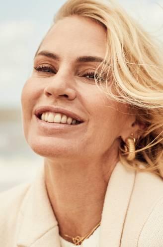 """INTERVIEW. Ellemieke Vermolen (44) openhartig na de scheiding van Sergio Herman: """"Ik ben weer klaar voor de liefde"""""""