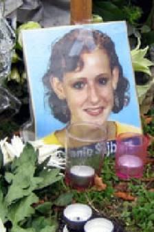 Bruut vermoorde Brabantse Melanie (15) was 'een hele brave en gehoorzame tiener'