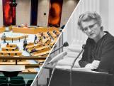 Internationale Vrouwendag: 'Vrouwen in de politiek strenger beoordeeld'