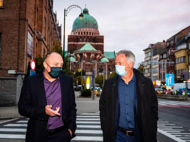 """Onze huisanalist Marc Degryse kietelt RSCA-voorzitter Wouter Vandenhaute: """"Anderlecht komt terug. Misschien sneller dan je denkt"""""""