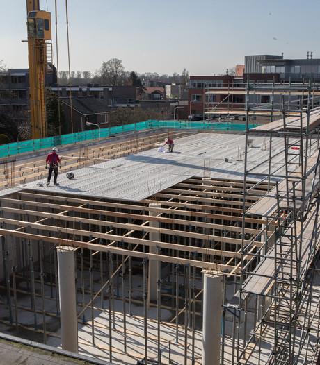Buurt naar rechter om nieuwbouwplannen OBC Elst