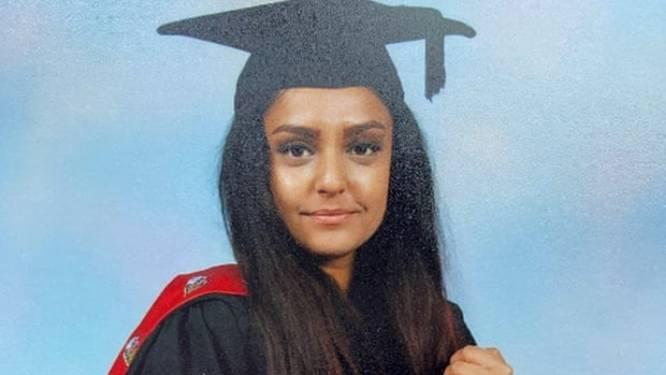 Londen opgeschrikt door nieuwe moord op jonge vrouw (28), dertiger opgepakt