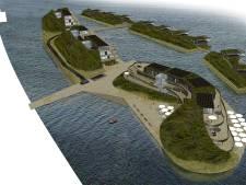 Kustvisie houdt Zeeuwse Lagune voorlopig niet tegen