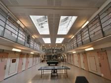 Gemist? Bajesklant gevangenis Zutphen ernstig gewond na ruzie om telefooncel, en: politie onderzoekt kattenmoorden in Emmeloord