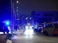 Ruzie over gokgeld aanleiding voor schietpartij in Kanaleneiland