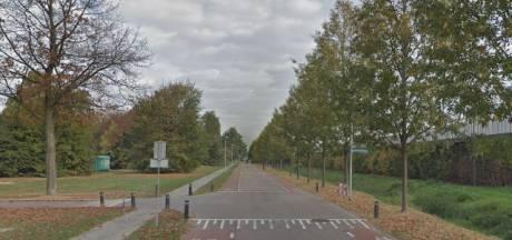 Verbinding Peter Zuidlaan Julianastraat vanaf 2023