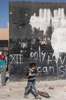 L'État ne doit pas payer d'astreintes aux parents des enfants belges en Syrie