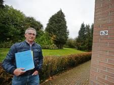 Een duik nemen in de familiegeschiedenis? Henk uit Haaksbergen helpt mensen op weg