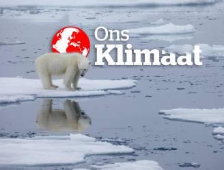 Deze scenario's voorziet het IPCC voor de planeet: beperking van de klimaatopwarming blijft mogelijk, maar niet zonder actie