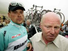 Oud-ploegleider Pevenage over Ullrich: 'Doping verstopt in dubbelwandige colablikjes'
