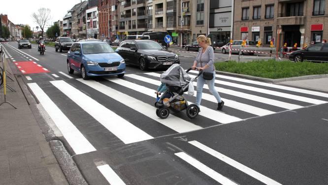 Experts bekeken wat beter kan in Oostendse schoolbuurten: dit is er uit de bus gekomen