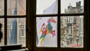 Stad lanceert Ros d'Amour: wie verklaart mee de liefde voor het Ros Beiaard op Valentijn?