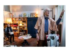 Culemborgse 65-plussers met theaterambities kunnen volgende maand coronaproof aan de slag