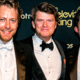Wat een verrassing: Beau Five Days Inside wint Gouden Televizier-Ring 2018