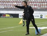 'Helmond Sport voegt bekend gezicht Frank van Kempen toe aan technische staf'
