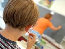 Telefoontjes nep-opa om leerlingen scholen mee te lokken blijken misplaatste grap