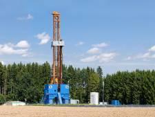 7,5 miljoen euro subsidie voor aardgasvrije Klapwijk, gemeente is blij maar of de bewoners dat ook zijn...