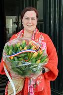 Thea van den Hurk