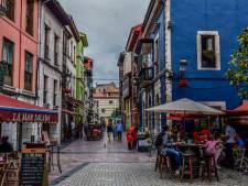 Spaans dorp tegen klagende toeristen: 'Als je platteland niet aankunt, ben je misschien niet op de juiste plaats'