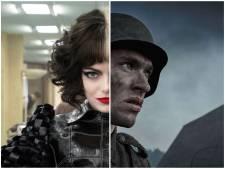 Moet De Slag om de Schelde of Cruella de eerste bioscoopervaring van het jaar worden?