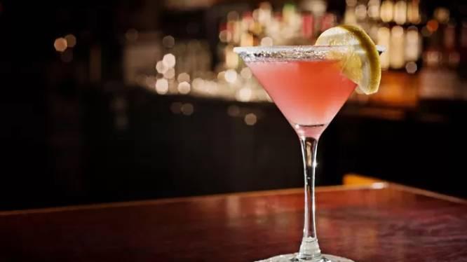 Amateur de cocktails d'été à petit prix? Cette promo devrait vous intéresser