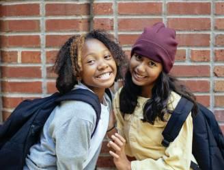 Tweedehands en trendy terug naar school? Op dit platform shop je back-to-schoolspullen tegen een zacht prijsje