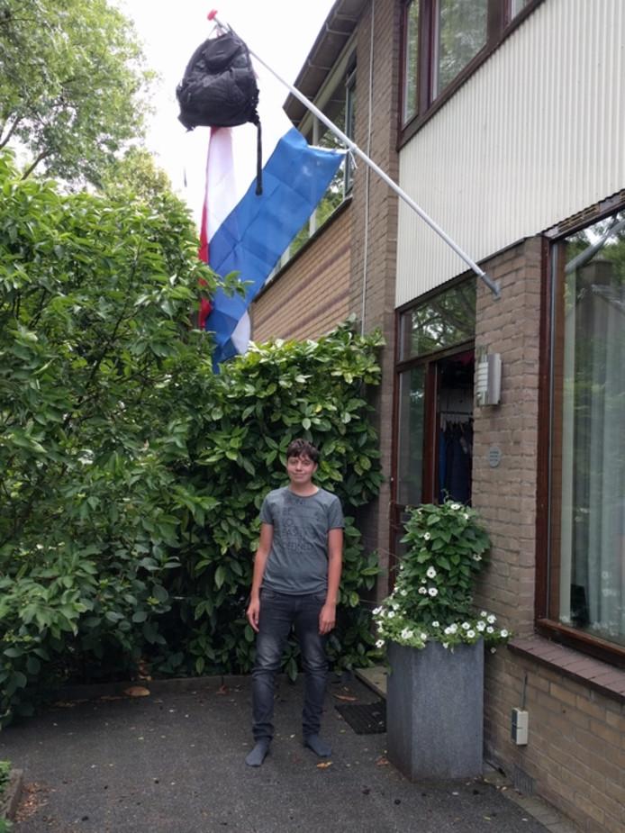 Frank Hamerslag (16)