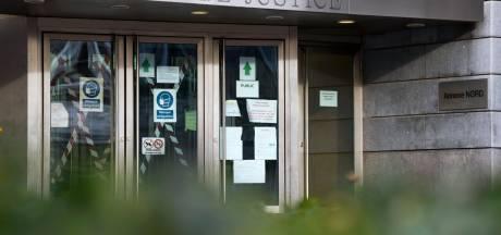 Meurtre de Théodoros à Bourdon: Christophe C. condamné à six ans de prison