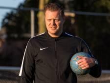 Trainer Jeuriëns vertrekt na dit seizoen bij Millingen