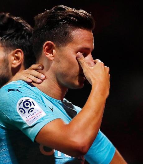 De vijf mooiste treffers uit de Ligue 1: lobjes en afstandsschoten