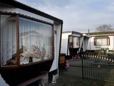 Woonwagenkinderen uit regio Arnhem doen het niet goed op school