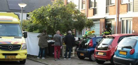 Kinderen van 8 en 12 doodgeschoten bij familiedrama Dordrecht, schutter is agent (35)