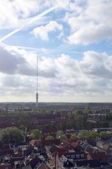 'Samenwerking IJsselstein en Montfoort staat of valt bij onafhankelijke mediator'