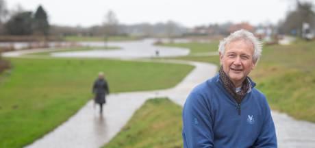 Huisarts Paul Habets roept politiek op door te pakken in strijd met overgewicht, alcohol en roken: 'Wij kunnen dit niet alleen'