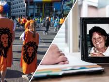 Nieuws gemist? Nederland klaar voor eerste EK-wedstrijd Oranje en gerechtigheid voor familie van Yvonne