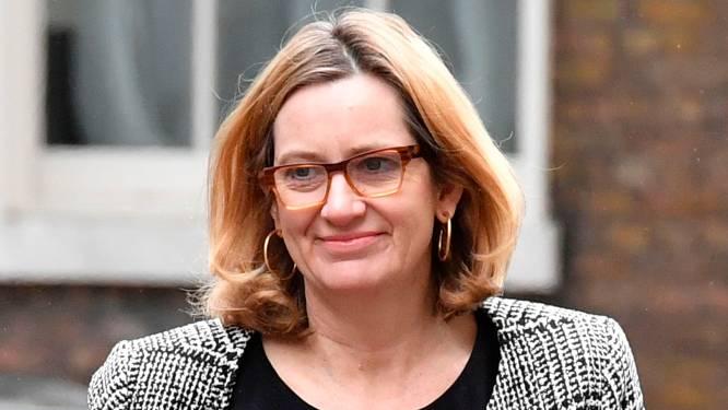 Le gouvernement anglais annonce des mesures pour enrayer la criminalité