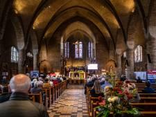 Wat moet er gebeuren met de kerk in Mariënheem? 'Ik zou hier best willen wonen!'