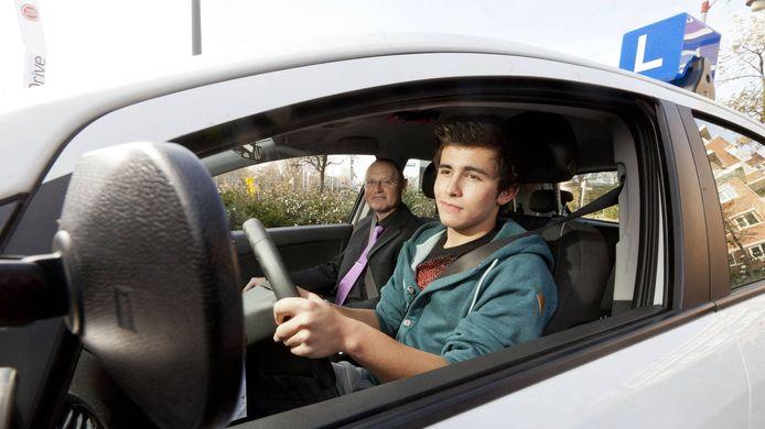 België trekt 1,4 miljoen euro uit om Waalse werklozen meer kansen te bieden op de arbeidsmarkt door hen gratis af te laten rijden.