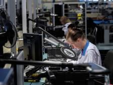 VDL kiest met overname Neways voor groeimarkt elektronica