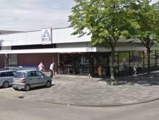 Geheim rapport: 'Verhuizing Poolse supermarkt in Roosendaal was mogelijk geweest'