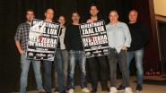 'Beste toetsenist van de planeet' komt met The Lachy Doley Group in najaar naar Zaal Lux