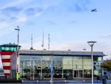 Reacties op 'soap' Lelystad Airport: 'diepe en schandalige treurigheid'