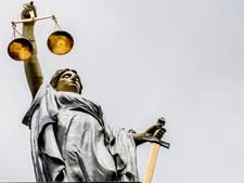 Ex-vriend aan het mes geregen: celstraf geëist