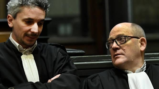 La cour rejette à nouveau la demande de la défense de Nacer Bendrer