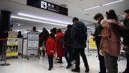 KU Leuven en Universiteit Antwerpen laten studenten niet langer naar China vertrekken