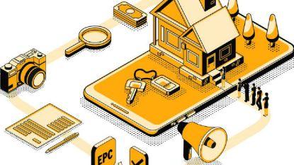 Elke dag tien huizen online verkocht: tot 20 procent meer opbrengst