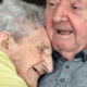 """Ada (98) zorgt voor haar 80-jarige zoon: """"moeder ben je voor het leven"""""""