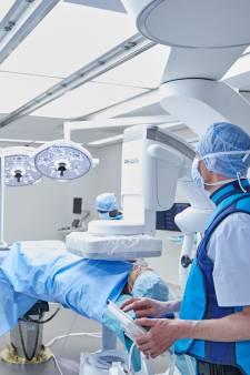 Philips versnelt aanpak van longkanker en herseninfarct